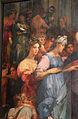 Rosso, sposalizio della vergine, 1523, 02.JPG