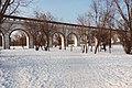 Rostokino Aqueduct (16780748741).jpg