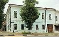 Rostov, пл. Советская, 5.jpg