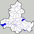 Rostovskaya oblast.png