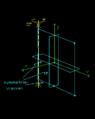 Rotatie 3D vb4A.png