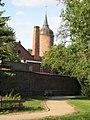 Roter Turm in Luckau - geo.hlipp.de - 19931.jpg