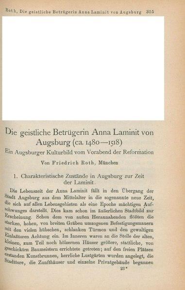 File:Roth Die geistliche Betruegerin.pdf