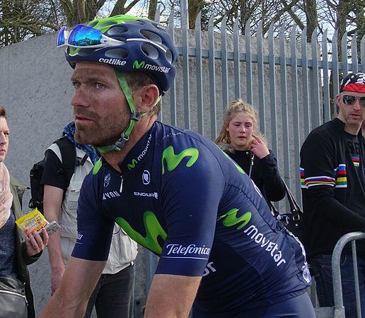 Roubaix - Paris-Roubaix, 12 avril 2015, arrivée (C38).JPG