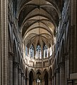 Rouen Cathedral, Upper choir 20140215 1.jpg