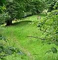 Roughlee Booth, UK - panoramio (8).jpg