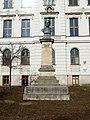Rousínov, pomník F. Sušil.jpg