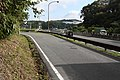 Route 25 and Meihan National Highway-01.jpg