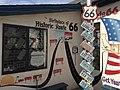 Route 66 paraphanelia Seligman.jpg