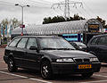 Rover 416 Touring (10404374136).jpg
