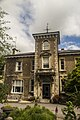 Rowden-house.jpg