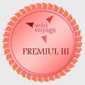 Rowikivoyage premiu III.jpg