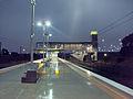 Roxburgh Park Rail Station 1.jpg