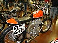Royal Enfield flat track bike.jpg