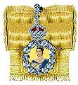 Royal Family Order of Queen Elizabeth II 1953.jpg