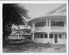 Royal Hawaiian Hotel, photograph by Frank Davey (PP-42-7-011).jpg