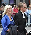 Royal Wedding Stockholm 2010-Konserthuset-140.jpg