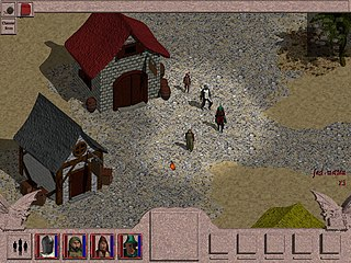 Party (role-playing games) group of characters adventuring together in a role-playing game