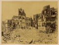 Rubble on the Rue du Bac WDL1300.png