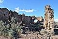Rudere Castello di Uggiano - Ferrandina MT (7).jpg