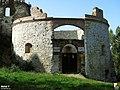 Rudno, Zamek Tenczyn - fotopolska.eu (235602).jpg
