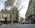 Rue Edmond Gondinet.jpg