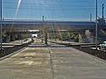 Rue Hochfelden ponts SNCF BHNS G Strasbourg.jpg