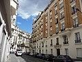 Rue Jules-Dumien, Paris 29 July 2015 - panoramio 4.jpg