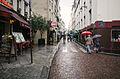 Rue Mouffetard, Paris 24 Mai 2014.jpg