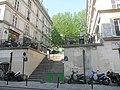 Rue Scarron.jpg