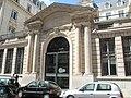 Rue d'Astorg, 1.jpg