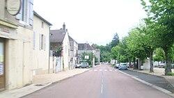 Rue de Saint-Jean-de-Vaux 1.JPG