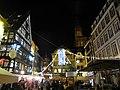Rue du Maroquin (Strasbourg).jpg