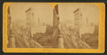 Ruins, by Zimmerman, Charles A., 1844-1909.png