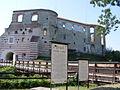 Ruiny zamku w Janowcu 03.jpg