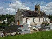 Rumilly (Pas-de-Calais) église.jpg