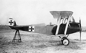 Rumpler C.III (right side).jpg