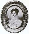 RusPortraits v4-122 Anna Petrovna Kozhukhova, 1793-1827.jpg