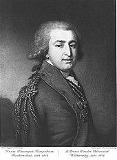 RusPortraits v5-023 Le Prince Dmitri Petrowitch Wolkonsky, 1764-1812.jpg
