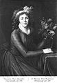 RusPortraits v5-031 La Baronne Anne Sergueiewna Stroganoff, 1765-1824.jpg