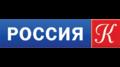 Russia-Cultura.png