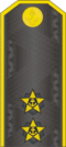 Russia-navy-Vice-Admiral