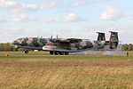 Russian Air Force Antonov An-22A Dvurekov-1.jpg