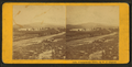 Rust Pond and 'Copple Crown' - Mtn. in distance, by Clifford, D. A., d. 1889.png