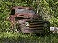 Rusty-car florida-09 hg.jpg