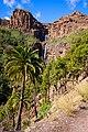 Ruta de la Presa de Soria. Barranco de Soria. Gran Canaria.jpg