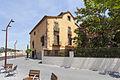 Rutes Històriques a Horta-Guinardó-masia can mora 02.jpg