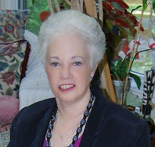Ruth Glick US writer
