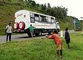 Rwandan truck stop (8219678242).jpg