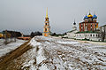 Ryazan Kremlin-Winter.jpg